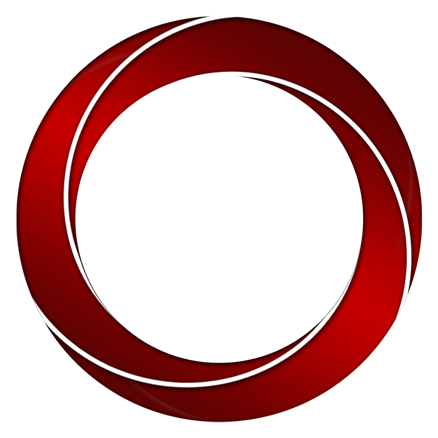 red circle media home